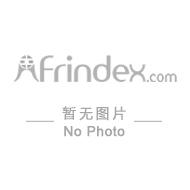 Sembom Technology Co., Ltd